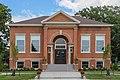 Indianola Carnegie Library Iowa 2019-2184.jpg