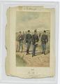 Inf reg 2, 1888 (NYPL b14896507-91468).tiff