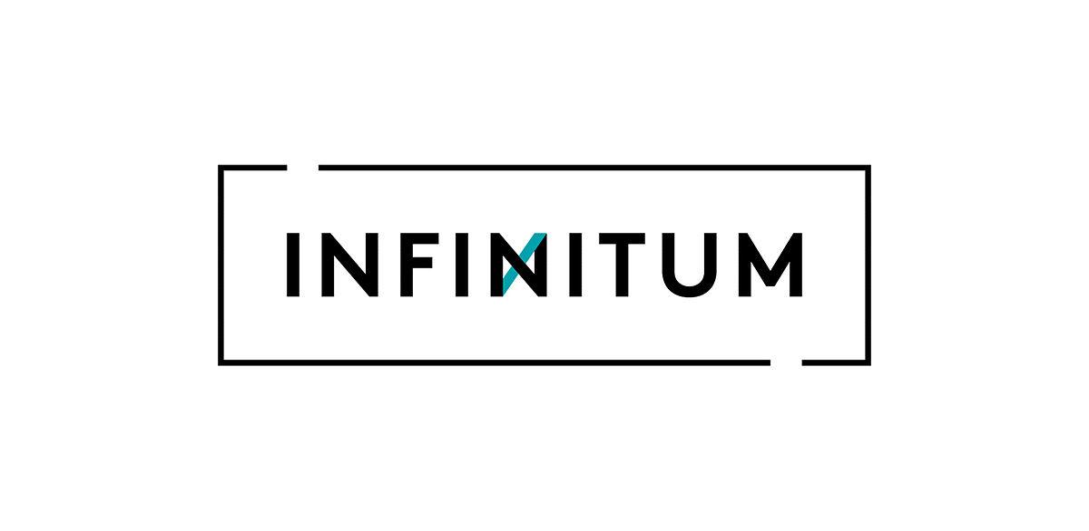 Infinitum AS