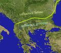 Influences-Balkans.png