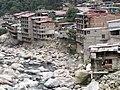 Inkaterra Machu Picchu Pueblo Hotel and Nature Reserve - Aguas Calientes, Peru (4876302590).jpg