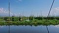 Inle Lake Myanmar (14885553264).jpg