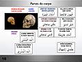 Inmersión no galego desde o árabe.017.jpg