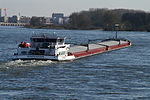 Innovation (ship, 2007) 005.JPG