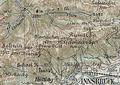 Innsbruck - 29-47 - Nordkette und Samerthal.png