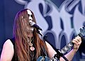 Inquisition, Party.San Open Air 2014 08.jpg