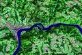 Insel Wörth-Donau-14.88705E 48.23040N.png