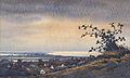 Inselblick 1960.jpg