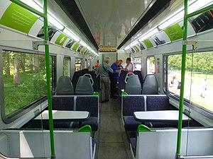 British Rail Class 230 Wikipedia