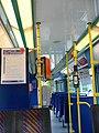 Inside Tram Oslo.jpg