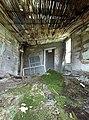 Inside anterbury old house - panoramio.jpg