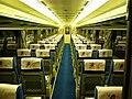 Inside of TRA EMU300 passenger car with auto doors (2).jpg