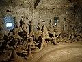 Inside the 'giant pumpkin' at Buddha Park.jpg