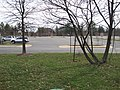 Inside the Reston East Park and Ride. Future home of the Wiehle Ave. Metro Station (WMATA). - panoramio - jpcrow98 (2).jpg