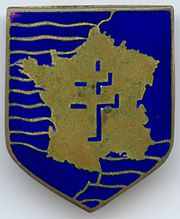 Insigne-2edb-origine-p-ghemard