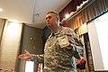 Installation Management shares Army garrison needs.jpg