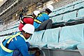 Installing Chairs at the Athletic Stadium of the New Clark City Sports Complex.jpg