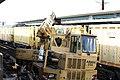 Installing concrete tie panels on Rockaway Line (11294071765).jpg