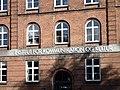 Institut for Kommunikation og Kultur.jpg