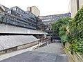 Institute of Education building, London 01.jpg