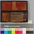 Instruments de chirurgie ophtalmique - 47.jpg