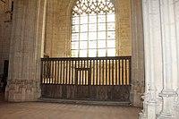 Intérieur Église St-Nicolas-Tolentin Brou 8.jpg
