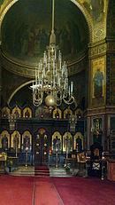 Intérieur Cathedral Alexandre Nevski.jpg
