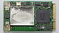 Intel Wi-Fi card PRO Wireless WM3945ABG MOW2-3732.jpg