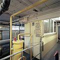 Interieur, waterzuiveringsinstallatie - Groningen - 20413458 - RCE.jpg