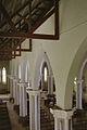 Interieur naar het oosten, Rooms-Katholieke kerk - 20652711 - RCE.jpg