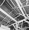 Interieur overzicht kap - 's-Gravendeel - 20327007 - RCE.jpg