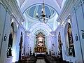 Interior de la iglesia de Trescasas.jpg