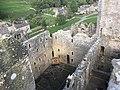 Interior from Castle Bolton battlements.jpg