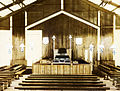 Interior of Creek Town Church, Calabar, Nigeria, ca. 1900-1910 (IMP-CSWC47-LS9-61).jpg