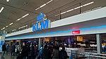 Interior of the Schiphol International Airport (2019) 48.jpg