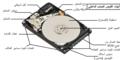 Internal HardDisk Ar.png