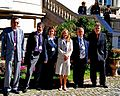 International Conference CCF 2010 - 1.jpg