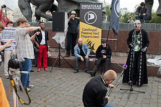 Internet freedom rally in Moscow (28 July 2013) (by Dmitry Rozhkov) 61.jpg