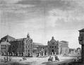 Intramuros, Manila 1700s.png
