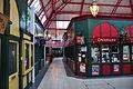 Inverness-Victorian Market-DSC 0088.JPG