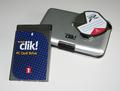 IomegaClik!PocketZipDriveandMedia.png