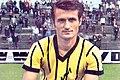 Ion Ionescu.jpg