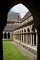 Iona Abbey Cloister (26329833372).jpg