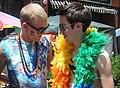 Iowa City Pride 2012 021.jpg
