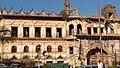 Iqbal Playground Bhopal.jpg