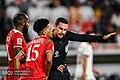 Iran - Oman, AFC Asian Cup 2019 28.jpg