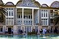 Iran 8012 Shiraz, Iran (14034984542).jpg