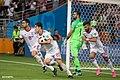 Iran vs Portugal 2018 FIFA World Cup (17).jpg