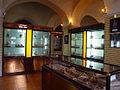 Iranian national Museum of Medical Sciences; Tehran; Iran-9.jpg
