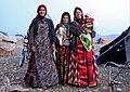Iranische Nomadenfrauen.jpg